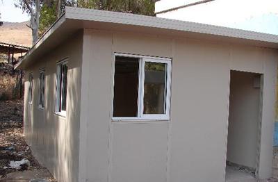 בניית חדר נוסף – שדרוג הנכס ואיכות החיים